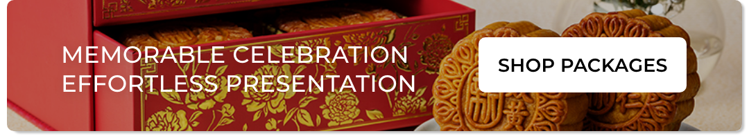 Shop all mooncake packages